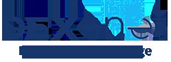Dexnet : le spécialiste du nettoyage