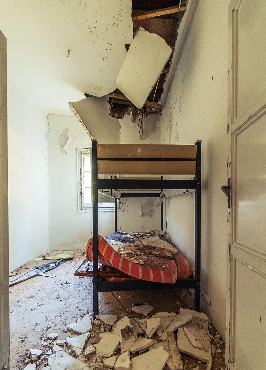 société nettoyage logement après inondation